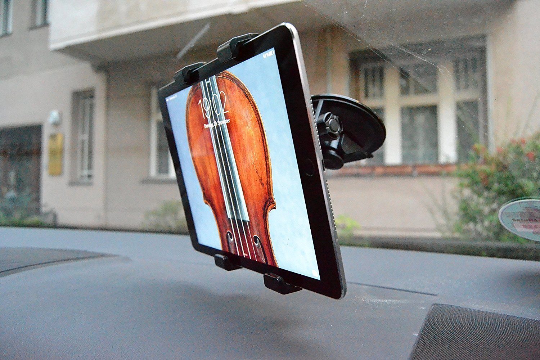 PSTZ Tablet Halterung Auto