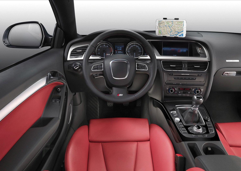 Trust Tablet Halterung im Auto